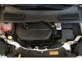 Ford Escape SE 1.6L EcoBoost 4WD White Platinum photo #20