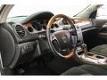 Buick Enclave CX White Opal photo #20