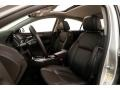 Buick Regal Regal Group Quicksilver Metallic photo #5