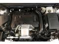 Buick Regal Regal Group Quicksilver Metallic photo #24