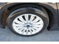 Ford Fusion Hybrid SE Tuxedo Black Metallic photo #16