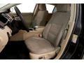 Ford Taurus SE Magnetic Metallic photo #5