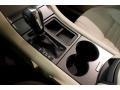 Ford Taurus SE Magnetic Metallic photo #12