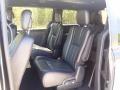 Dodge Grand Caravan GT Black Onyx photo #15