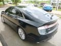 Lincoln MKZ FWD Tuxedo Black photo #7