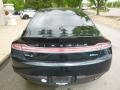 Lincoln MKZ FWD Tuxedo Black photo #8