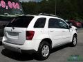 Pontiac Torrent  Bright White photo #5