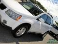 Pontiac Torrent  Bright White photo #28