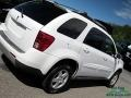 Pontiac Torrent  Bright White photo #30
