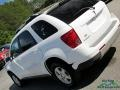 Pontiac Torrent  Bright White photo #31