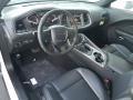 Dodge Challenger SXT White Knuckle photo #7