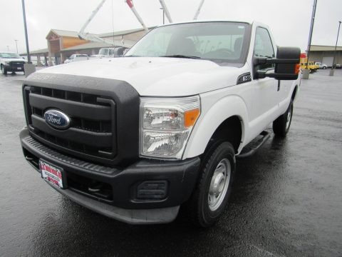 2019 ford f250 super duty xl regular cab 4x4 in oxford white for sale c04387 all american. Black Bedroom Furniture Sets. Home Design Ideas