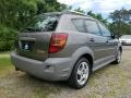 Pontiac Vibe  Moonstone Metallic photo #5