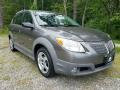 Pontiac Vibe  Moonstone Metallic photo #7