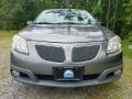 Pontiac Vibe  Moonstone Metallic photo #8
