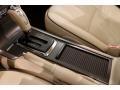 Lincoln MKZ Hybrid White Platinum Tri-Coat photo #21