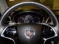 Cadillac SRX Performance Black Raven photo #15