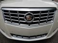 Cadillac XTS Luxury FWD White Diamond Tricoat photo #9