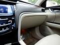 Cadillac XTS Luxury FWD White Diamond Tricoat photo #21