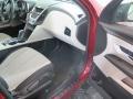 Chevrolet Equinox LS AWD Cardinal Red Metallic photo #33