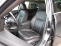Buick Regal CXL Granite Gray Metallic photo #14