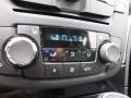 Buick Regal CXL Granite Gray Metallic photo #17