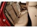 Buick Verano Convenience Crystal Red Tintcoat photo #14