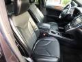 Lincoln MKC AWD Smoked Quartz Metallic photo #11