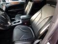 Lincoln MKC AWD Smoked Quartz Metallic photo #15