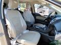 Ford Edge SE AWD White Gold photo #11