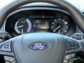 Ford Edge SE AWD White Gold photo #14
