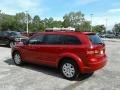 Dodge Journey SE Redline photo #3