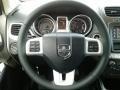 Dodge Journey SE Redline photo #14