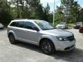 Dodge Journey SE Billet photo #7