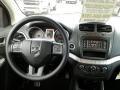 Dodge Journey SE Billet photo #13