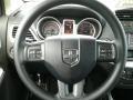 Dodge Journey SE Billet photo #14