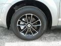 Dodge Journey SE Billet photo #20