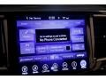 Chrysler Pacifica Touring L Brilliant Black Crystal Pearl photo #19