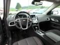 Chevrolet Equinox LT AWD Tungsten Metallic photo #18