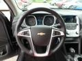 Chevrolet Equinox LT AWD Tungsten Metallic photo #23
