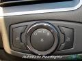 Ford Edge SE AWD Ingot Silver photo #19