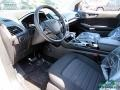 Ford Edge SE AWD Ingot Silver photo #25