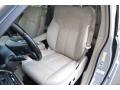 Chrysler Town & Country Limited Bright Silver Metallic photo #12