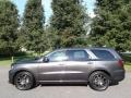 Dodge Durango R/T AWD Granite Metallic photo #1
