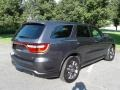 Dodge Durango R/T AWD Granite Metallic photo #6
