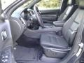 Dodge Durango R/T AWD Granite Metallic photo #10