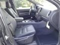 Dodge Durango R/T AWD Granite Metallic photo #21