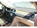 Buick Enclave CXL AWD White Diamond Tricoat photo #17
