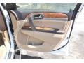 Buick Enclave CXL AWD White Diamond Tricoat photo #28