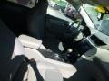 Chevrolet Traverse LT AWD Black Granite Metallic photo #11